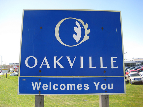 Are you looking for a collection agency that services Oakville?
